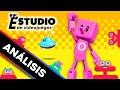 An lisis Estudio De Videojuegos El Nintendo Maker Que T