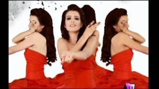 تحميل اغاني صوفيا مريخ كلمة حب MP3