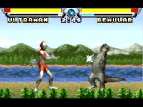 20 Games That Defined the Bandai Wonderswan Color