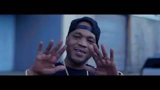 Styles P   Welfare Feat  Whispers
