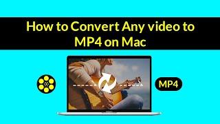 Convert m3u8 to mp4 - 免费在线视频最佳电影电视节目 - Viveos Net