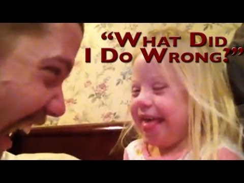 Down Tv: What causes Down Syndrome?