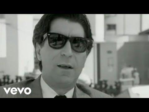 """Canciones Imprescindibles: Joaquín Sabina """"Y Sin Embargo"""""""