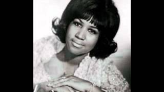 aretha franklin   do right woman , do right man