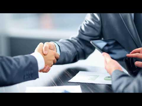 Как узнать банковские, платежные реквизиты организации по названию, по ИНН