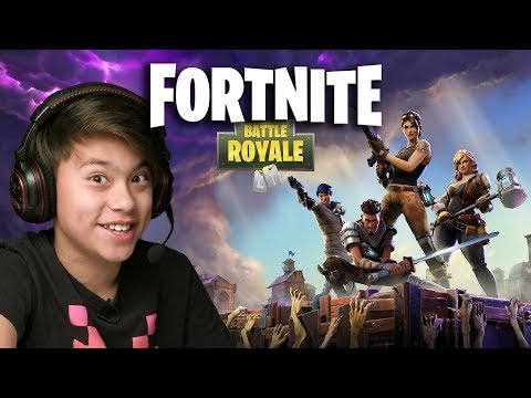 Cost To Buy All Fortnite Items