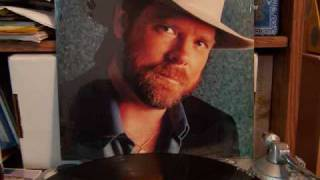 Dan Seals - I Will Be There