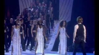 Andrew Lloyd Webber The Royal Albert Hall Celebration.avi