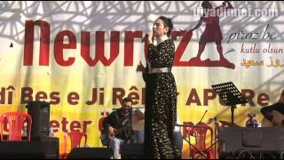 preview picture of video 'Suruç Newroz // 2015'
