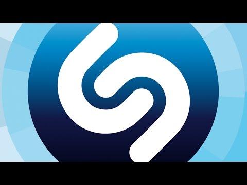 So funktioniert Shazam auf Ihrem PC