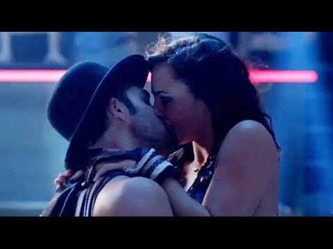 STEP UP ALL IN - Pop-up Trailer - Official [HD] – 2014