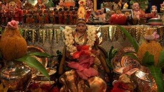 Navarathri Bhajan