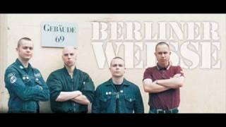 Berliner Weisse   Glaube Mir