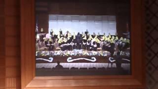 SBP Wind Orchestra 2011 Finale (TKC)