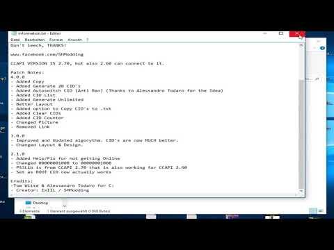 Discord Rainbow Bot Angshu Play Rainbow Role Not Working FIX