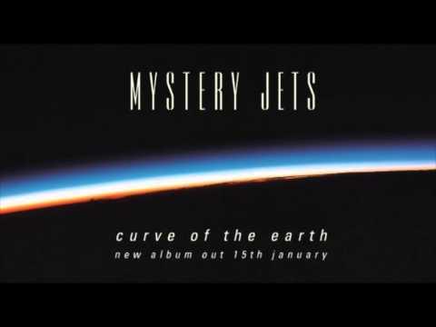 Mystery Jets -