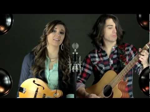 Presley Rose & Nick Garrett-Powell - Next To Me