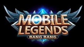 Mobile Legents Bang Bang - Güzel Bir Karşılaşma İsimsizle Dizi Müziği Eşliğinde ( Ilk Video)