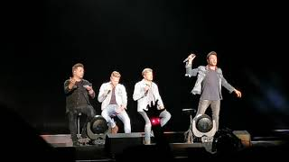 westlife songs concert 2019 - TH-Clip