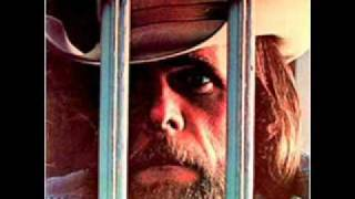Johnny Paycheck - The Woman Who Put Me Here