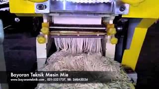 Pemotong/ Pencetak Mie Lidi, 021-5321737