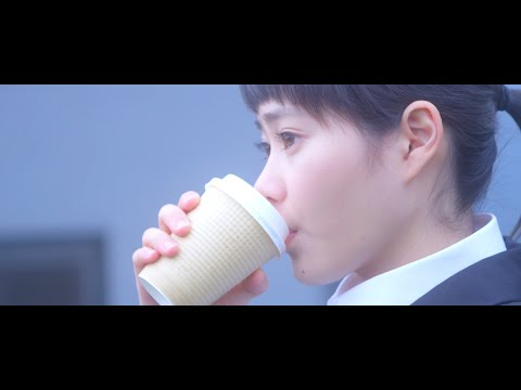 Official髭男dism - コーヒーとシロップ[Official Video]