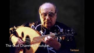 تحميل اغاني جلسة خاصة لمنير بشير -Private Recording for Munir Basheer MP3