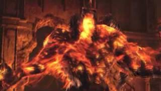 Apocalyptica & Till Lindemann - Helden