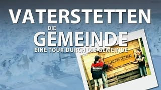 preview picture of video 'Vaterstetten-Die Gemeinde'