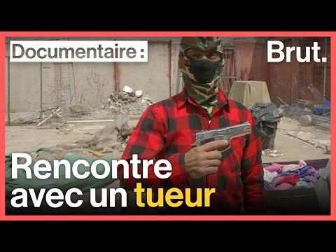 Site de rencontres douala site de rencontre marocain