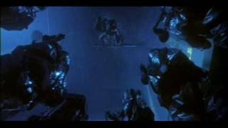 Predator 2 (1990) Video