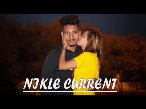 Official Video: Nikle Currant Song   Jassi Gill   Neha Kakkar   Sukh