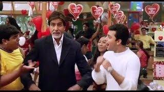 Chali Chali Phir Full Video Song   Baghban   Amitabh Bachchan, Hema Malini