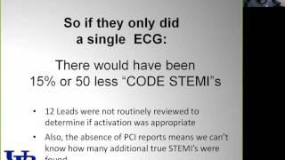 2014 EMS LLSA Article Review