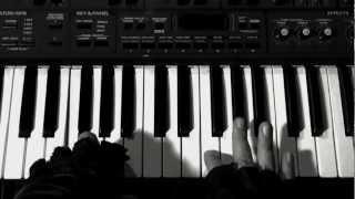 Night Club - 'Lovestruck' (Official mp3)
