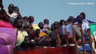 Putting the wellbeing of South Sudanese people at the forefront of government