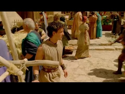 Atlantis 2016 FRENCH S01 E01