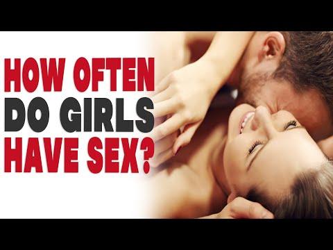 Pene del sesso zhget