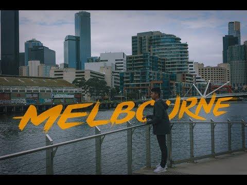 Melbourne is a boring city // Springvale // Eastland // Chelsea
