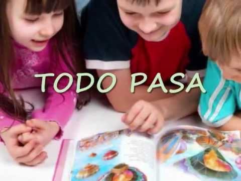 TODO PASA (Video por M@ruk para Musa Viva)