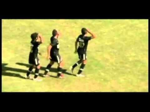 Corinthians irá lançar canal de TV em 2011