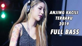 DJ ANJING KACILI FULL BASS TERBARU 2019