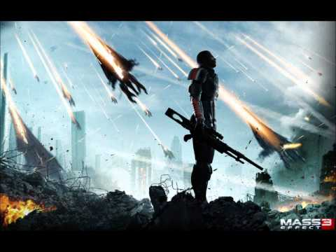 Leaving Earth (Song) by Clint Mansell