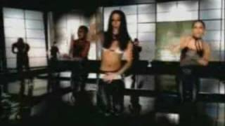 Aaliyah - What If {Official Video with Lyrics}
