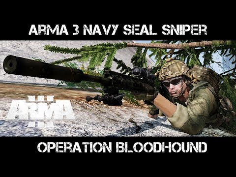 Arma 3 - Download, Review, Youtube, Wallpaper, Twitch, Information