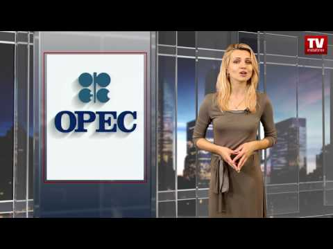Oil Prices Rise but Buy Trades are Not Recommended