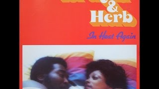 I (Who Have Nothing) BRENDA and HERB (The Exciters) Video Steven Bogarat