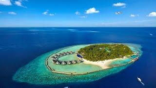 Летим на Мальдивы Покупать Остров!