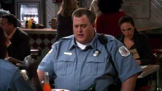 Mike & Molly - Exclusive Preview