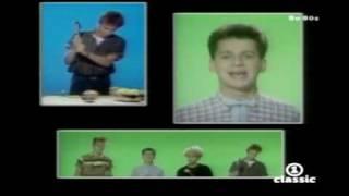Depeche Mode - Leave In Silence (Music Video HQ)